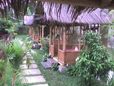 Saung Sari